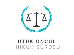 ütük logo