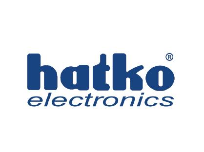 hatko logo