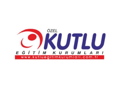 kutlu logo