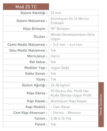Ekran Resmi 2019-07-11 15.56.11.png