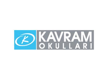 kavram logo