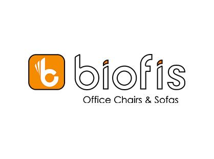 biofis logo