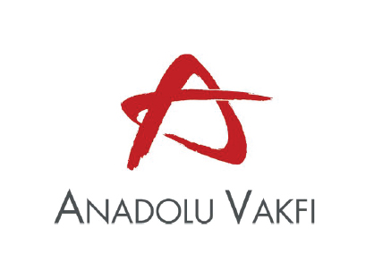 anadolu_vakfı_logo