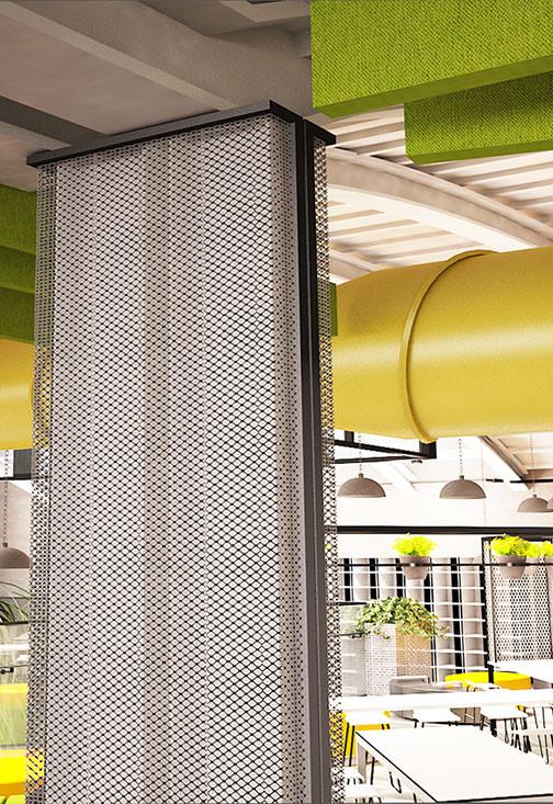 Yemekhane-.kolon-çelik.jpg