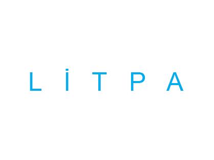 litpa logo