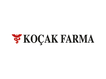 koçak_farma_logo