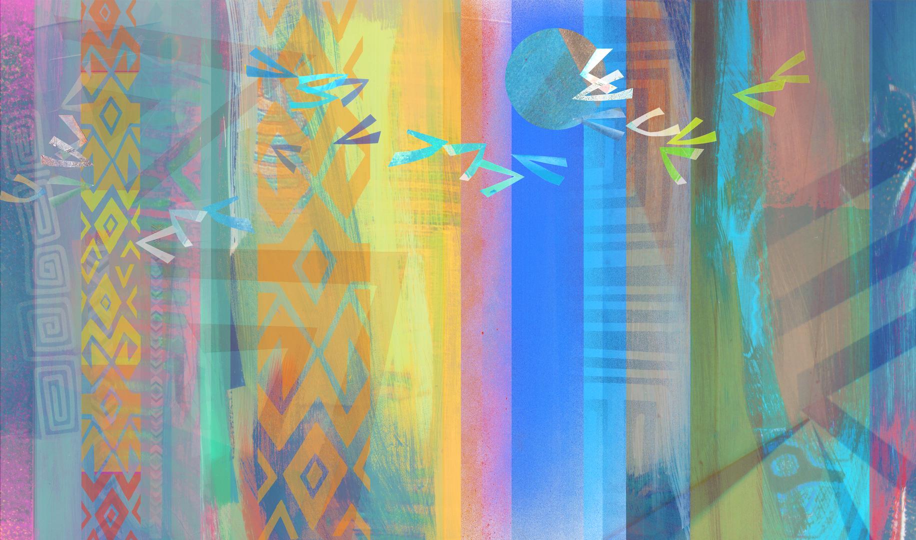 MOONBIRDS