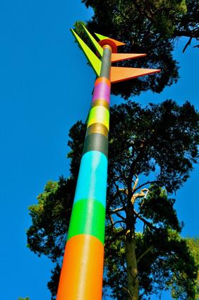 TOTEM TREE 2
