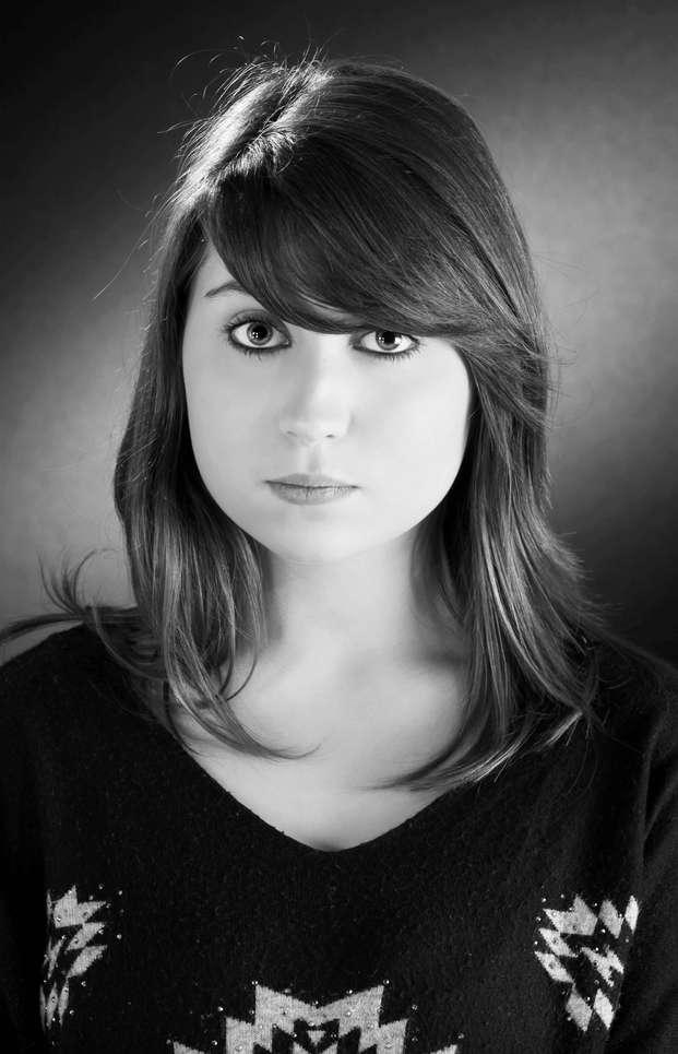 Photographe Portraitiste - Rennes, Chantepie (35)
