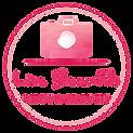 Logo-Lise-Beaufils-Photographe-site.png