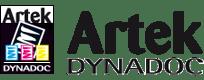 artek-dynadoc-logo.png