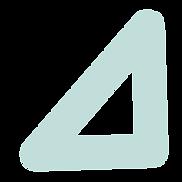 PW_Geometric_Elements-43.png
