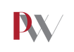 Pure Winds Logo Red PW.png