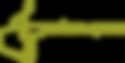 us_logo_JC_colour.png