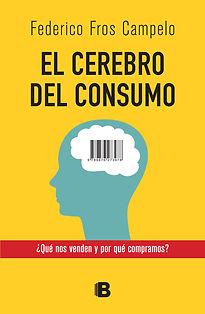 tapa plana El Cerebro del Consumo.jpg