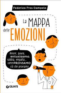 tapa plana Mapas Emocionales Italia.jpg