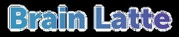 logotipo imagen.png
