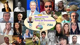 Fros Campelo - Neurociencia Aplicada a la Toma de Decisiones