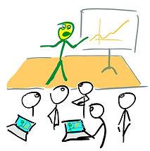 cursos - presentaciones orales.jpg