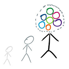cursos - transformando personas.jpg