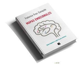 libro - Mapas Emocionales.jpg
