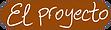 pastilla de el proyecto.png