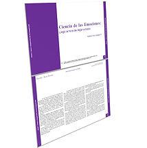 paper - BookReview.jpg
