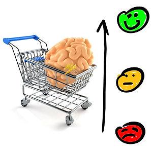 cursos - comportamiento del consumidor y