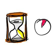 cursos - productividad y manejo del tiem