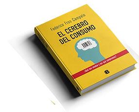 libro - El Cerebro del Consumo.jpg