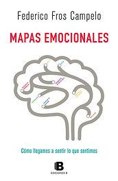 tapa plana Mapas Emocionales.jpg