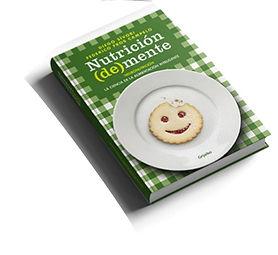 libro - Nutricion de Mente.jpg