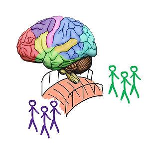 cursos - eje cerebro y comportamiento.jp