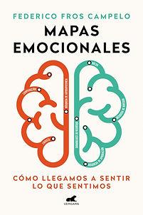 tapa plana Mapas Emocionales Espana.jpg