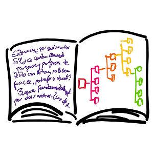 cursos - storybuilding.jpg