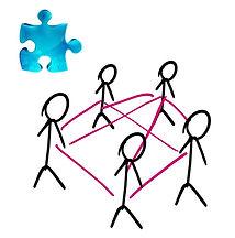cursos - trabajo en equipo.jpg