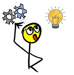 cursos - eje innovacion y creatividad.jp