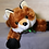 Thumbnail: Laying Down Stuffed Animal