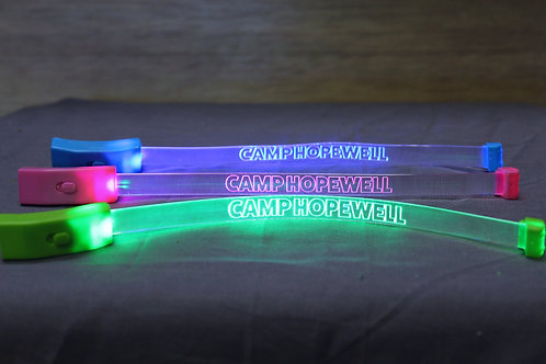 Light Up Bracelet