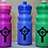 Thumbnail: Color Changing Water Bottle