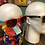 Thumbnail: Sunglasses