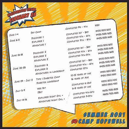 social schedule 2.jpg