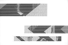 GTrimmel - disPLAY - music on hold_c.jpg