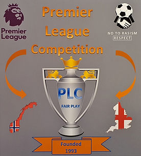PLC-logo.jpg