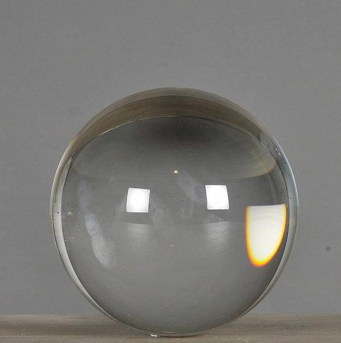 Crystal Ball XL