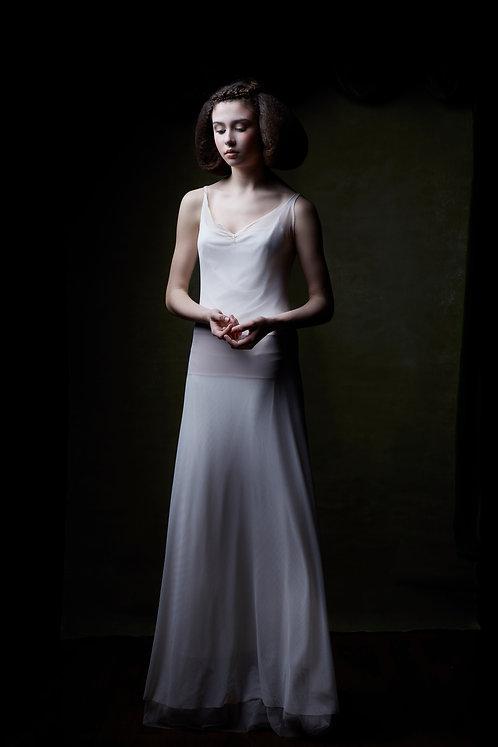 Wedding Dress Whisper N. 102