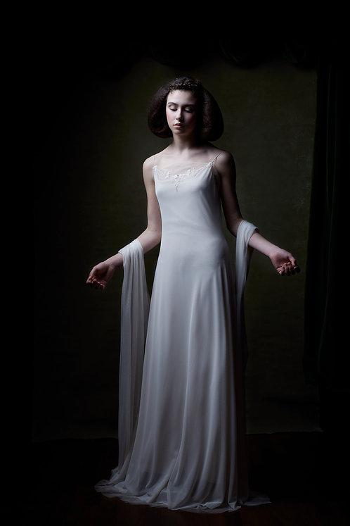 Wedding Dress Whisper N. 113