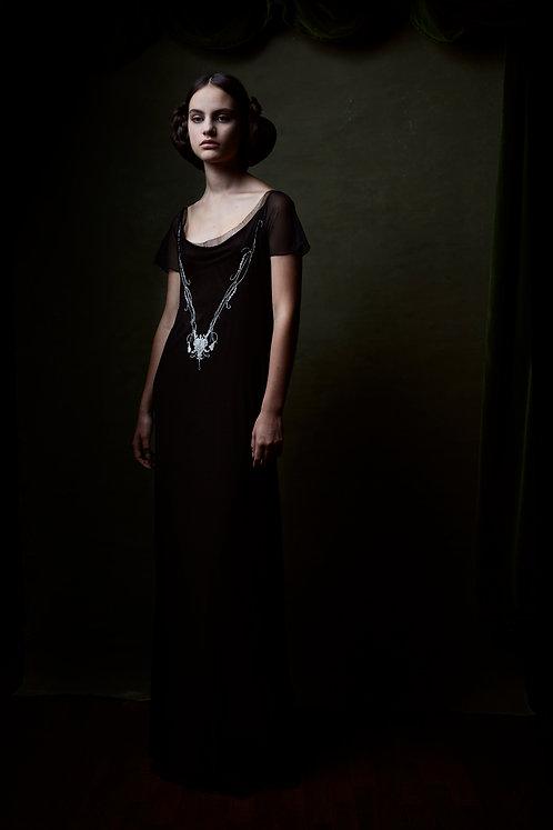 Evening Dress Whisper N. 120
