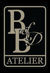 BfBD Atelier Logo.png