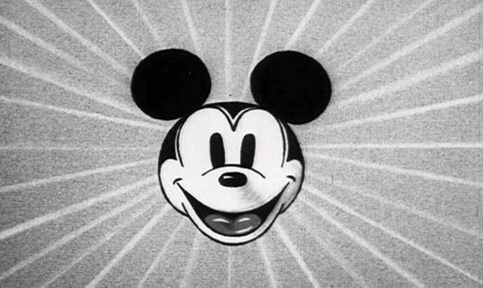 Mickey Mouse: 90 and still going strong!